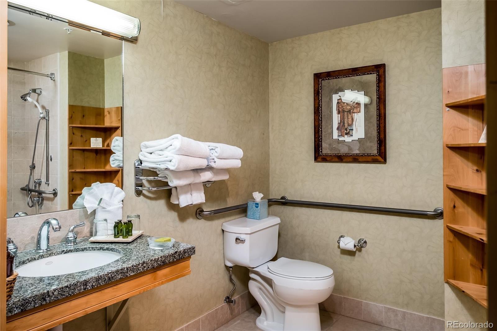 MLS# 5177815 - 1 - 2300  Mount Werner Circle, Steamboat Springs, CO 80487