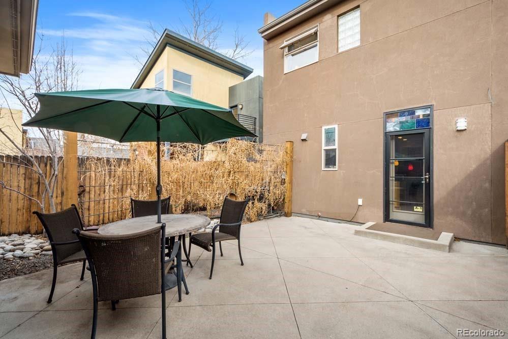 MLS# 5186529 - 27 - 1735 S Pennsylvania Street, Denver, CO 80210