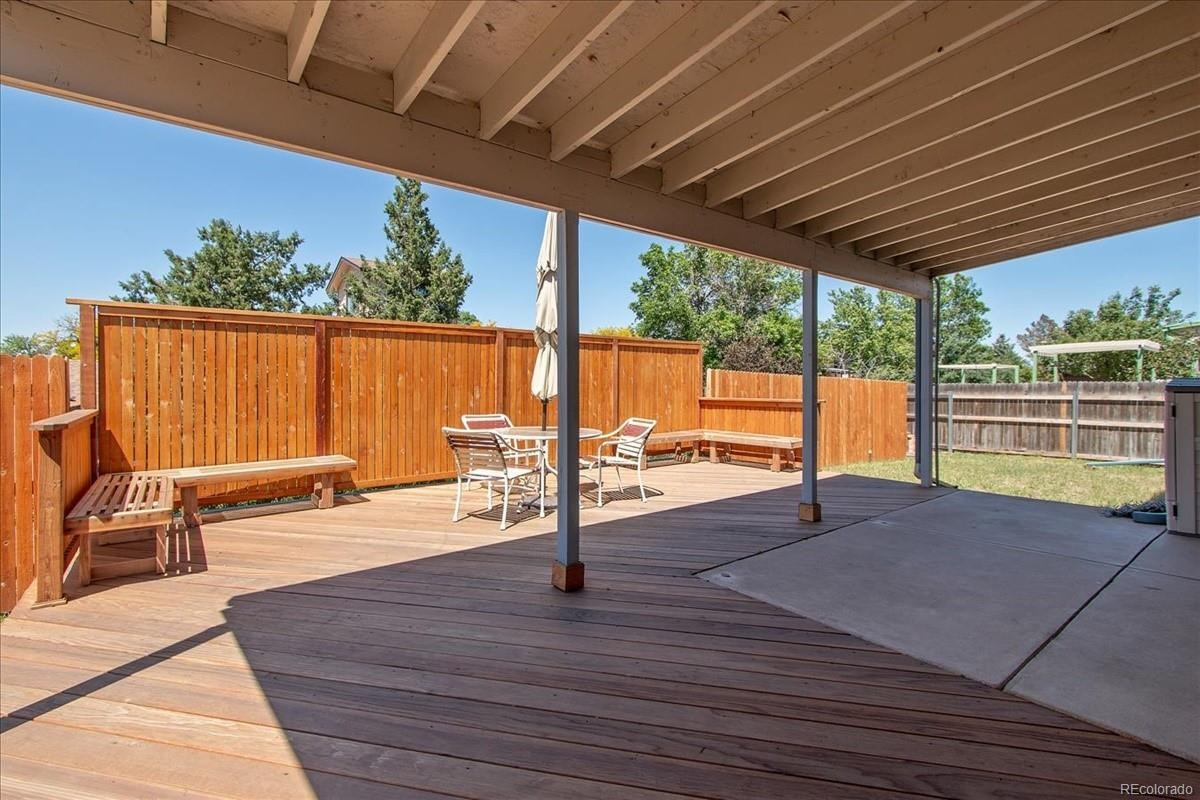 MLS# 5190809 - 1 - 12055  E Montana Place, Aurora, CO 80012