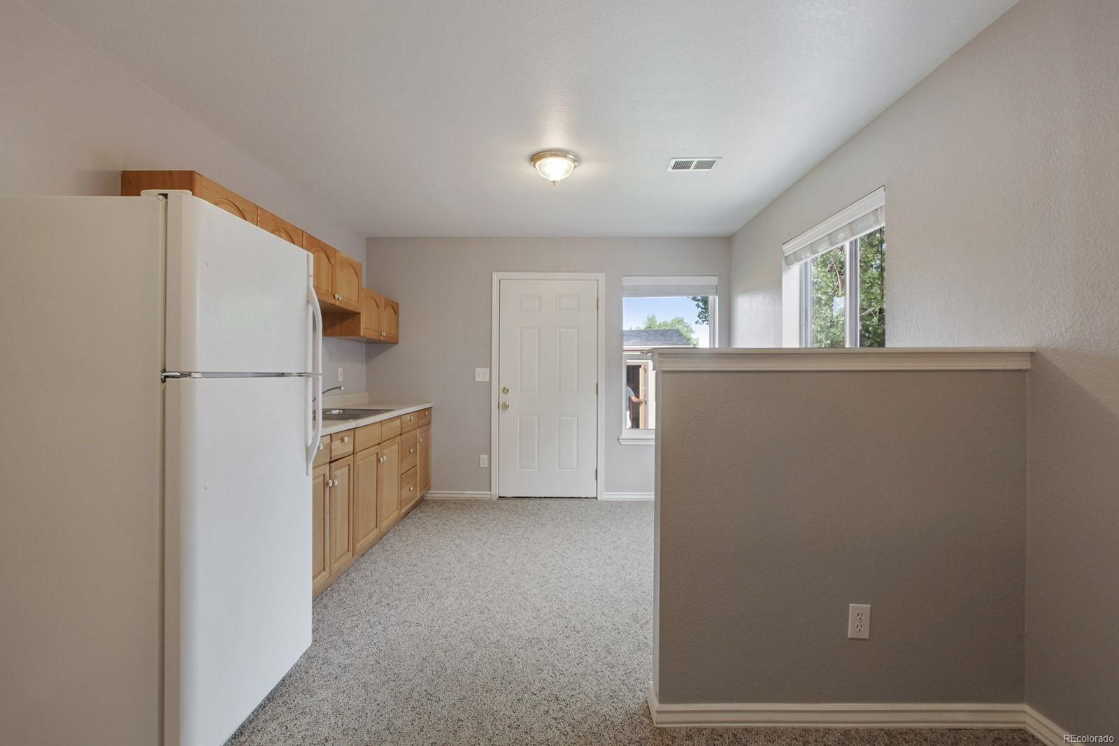 MLS# 5196946 - 18 - 305 Coal Ridge Drive, Frederick, CO 80530