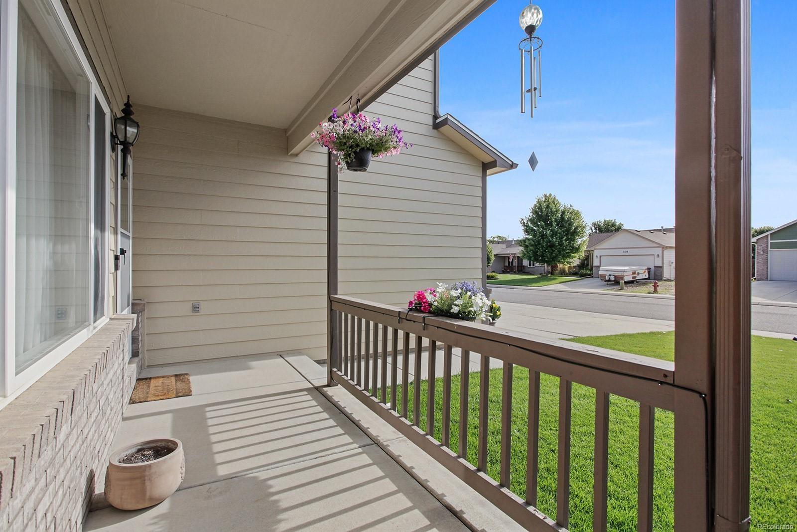 MLS# 5196946 - 3 - 305 Coal Ridge Drive, Frederick, CO 80530