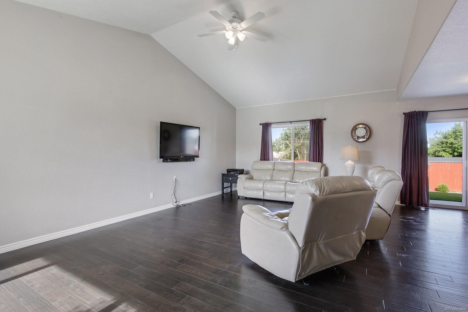 MLS# 5196946 - 4 - 305 Coal Ridge Drive, Frederick, CO 80530