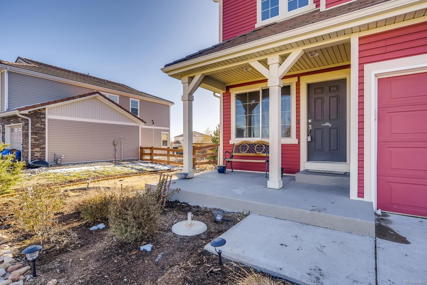 MLS# 5201667 - 1 - 6856  Hidden Haven Way, Peyton, CO 80831