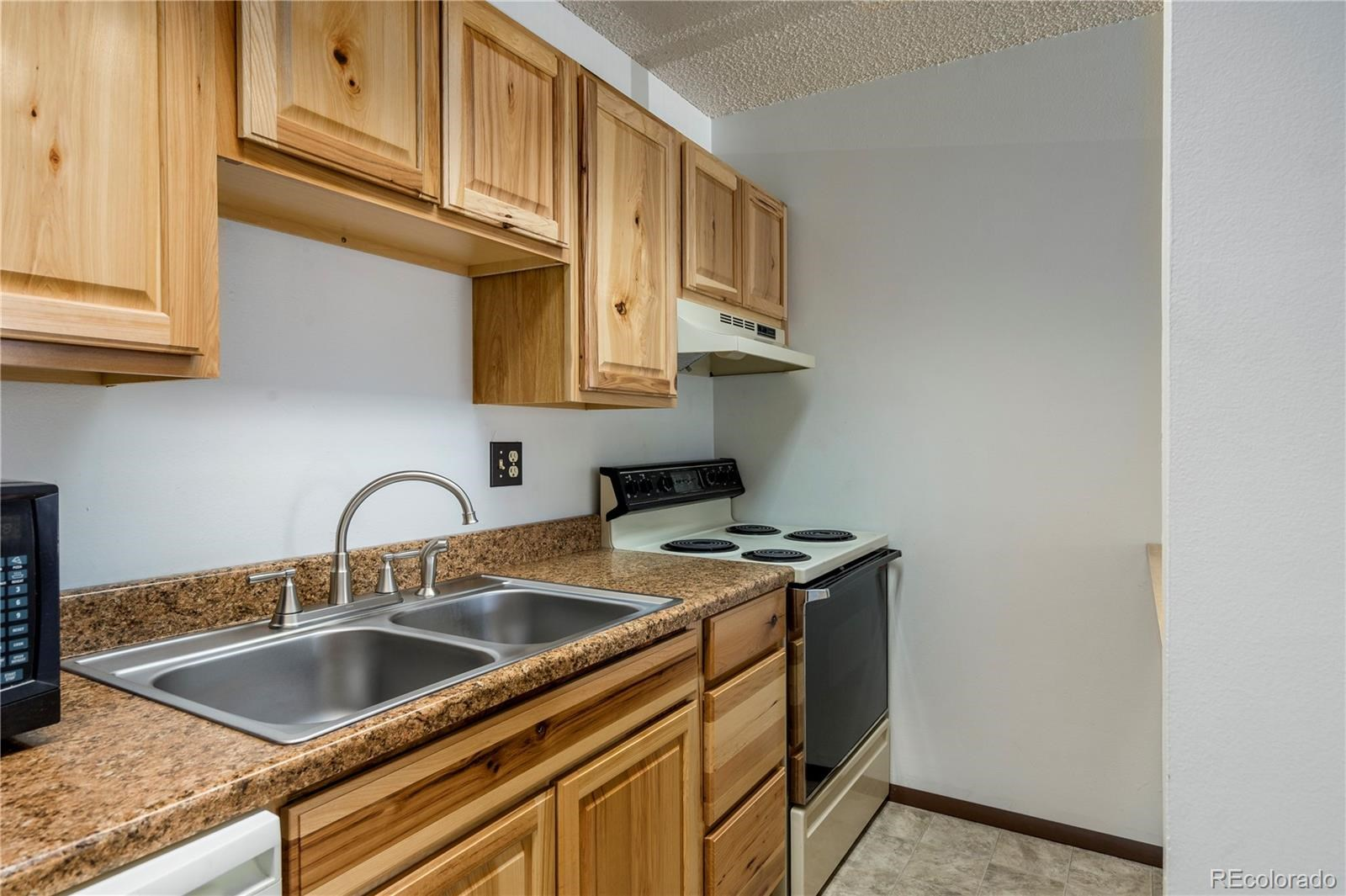 MLS# 5203269 - 2 - 1320 Athens Plaza #4, Steamboat Springs, CO 80487