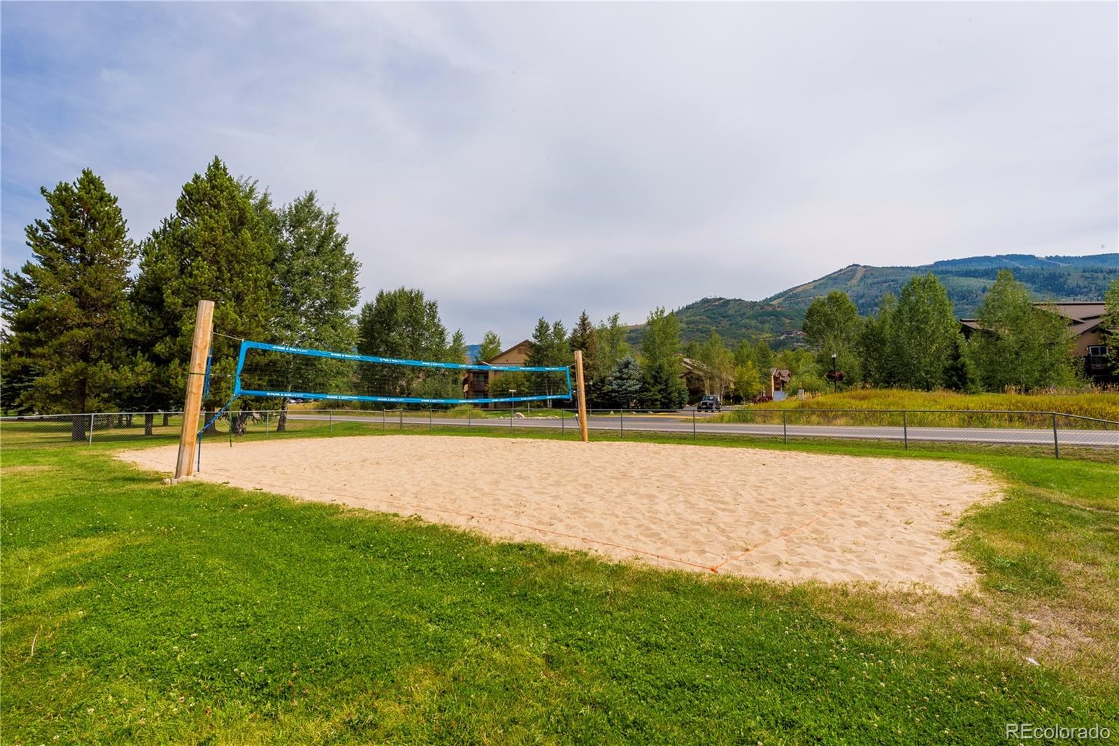 MLS# 5203269 - 11 - 1320 Athens Plaza #4, Steamboat Springs, CO 80487