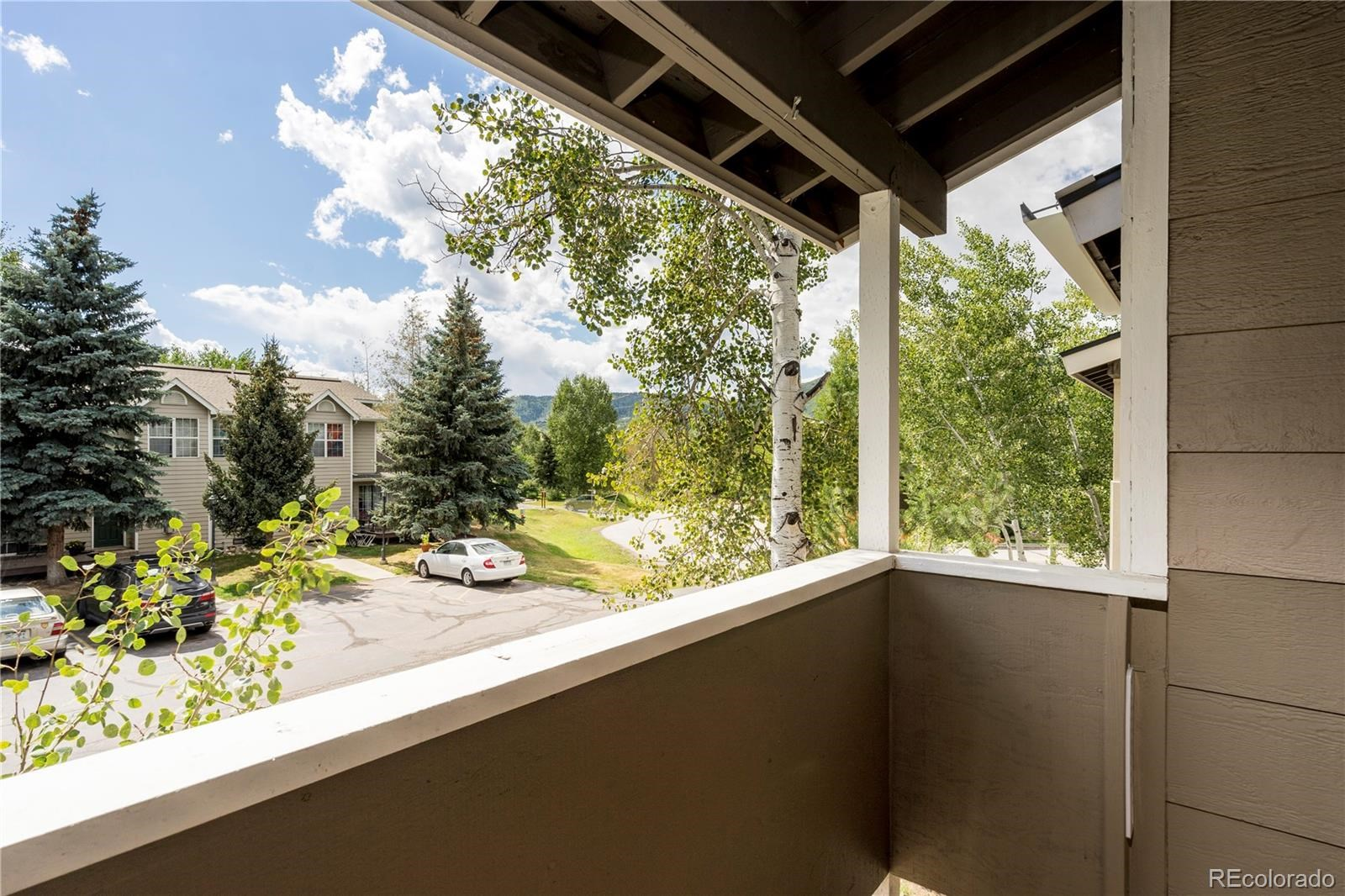MLS# 5203269 - 12 - 1320 Athens Plaza #4, Steamboat Springs, CO 80487