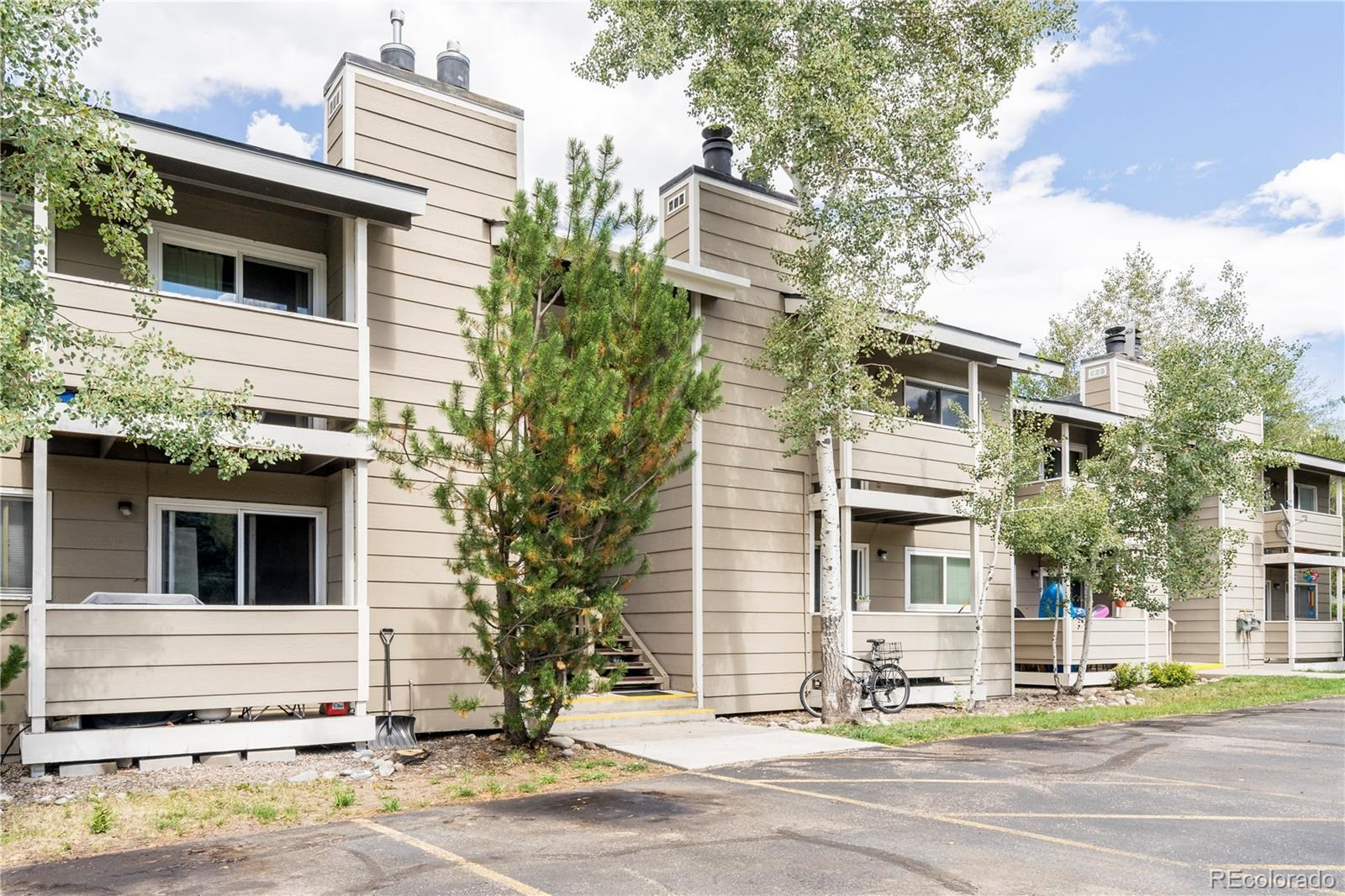 MLS# 5203269 - 14 - 1320 Athens Plaza #4, Steamboat Springs, CO 80487