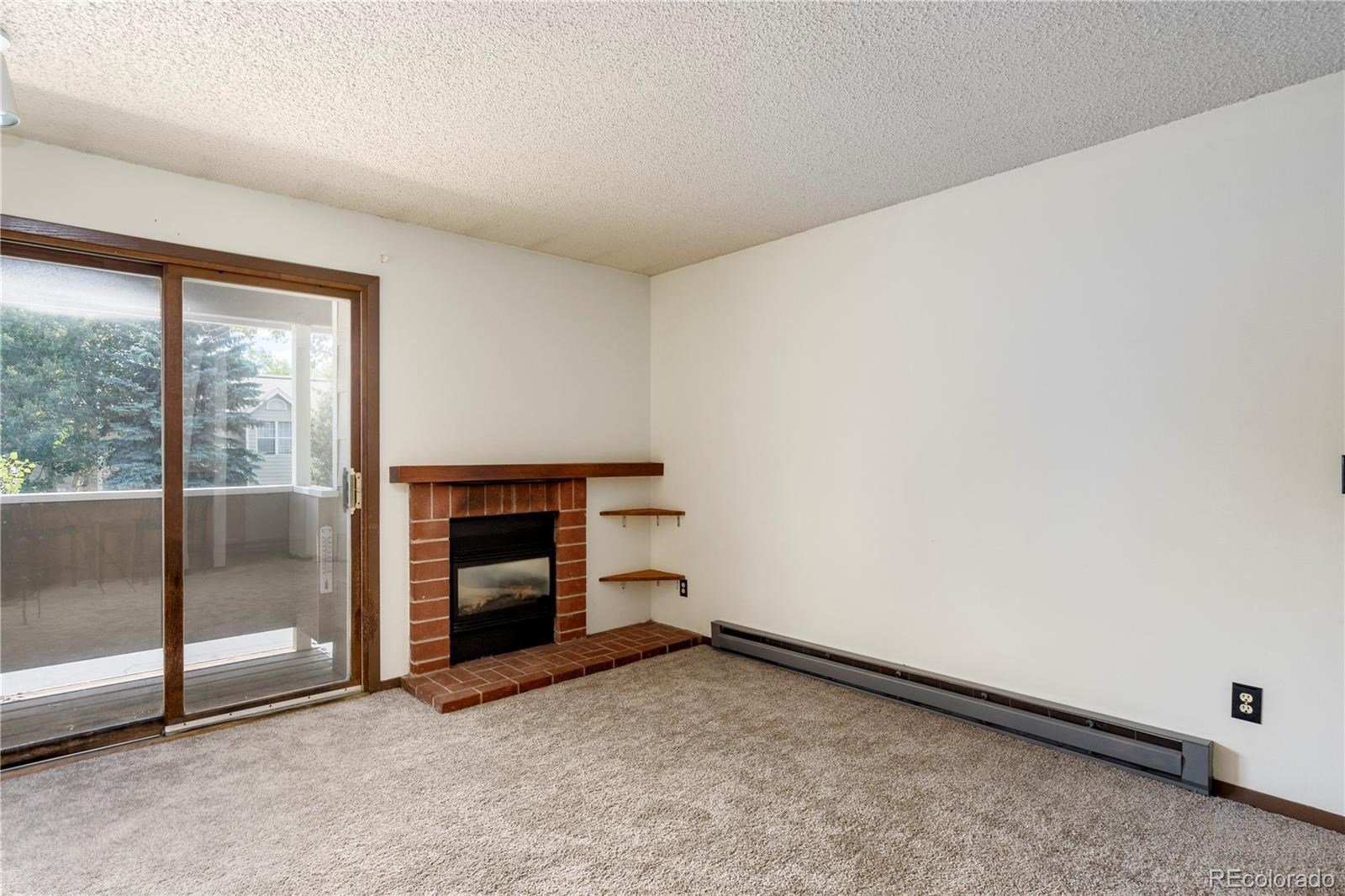 MLS# 5203269 - 3 - 1320 Athens Plaza #4, Steamboat Springs, CO 80487