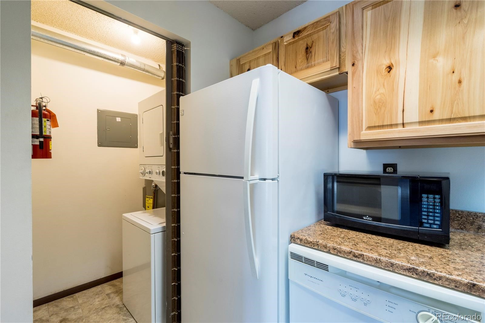 MLS# 5203269 - 4 - 1320 Athens Plaza #4, Steamboat Springs, CO 80487