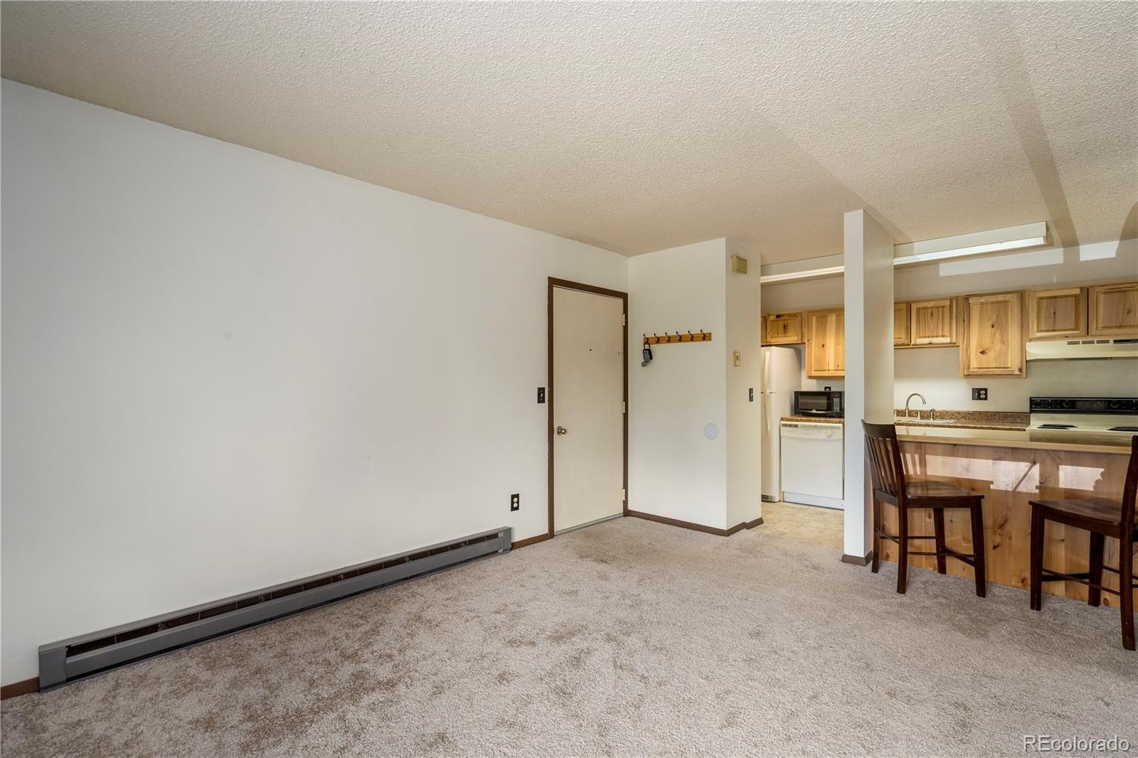 MLS# 5203269 - 5 - 1320 Athens Plaza #4, Steamboat Springs, CO 80487