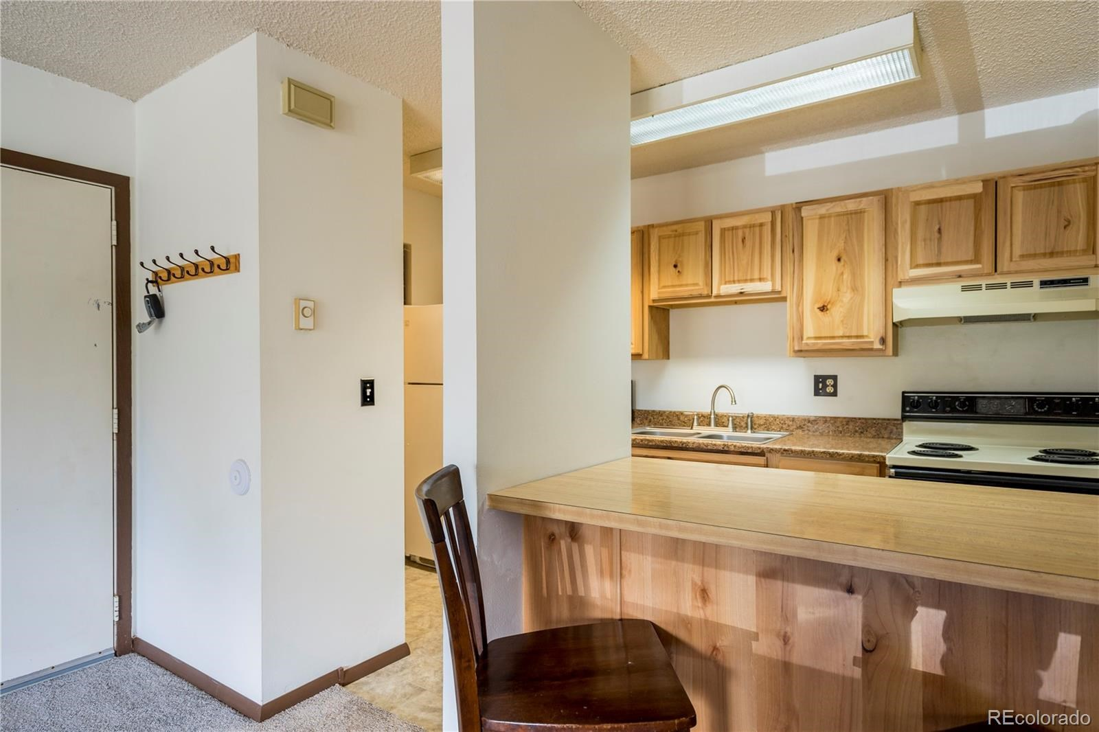 MLS# 5203269 - 6 - 1320 Athens Plaza #4, Steamboat Springs, CO 80487