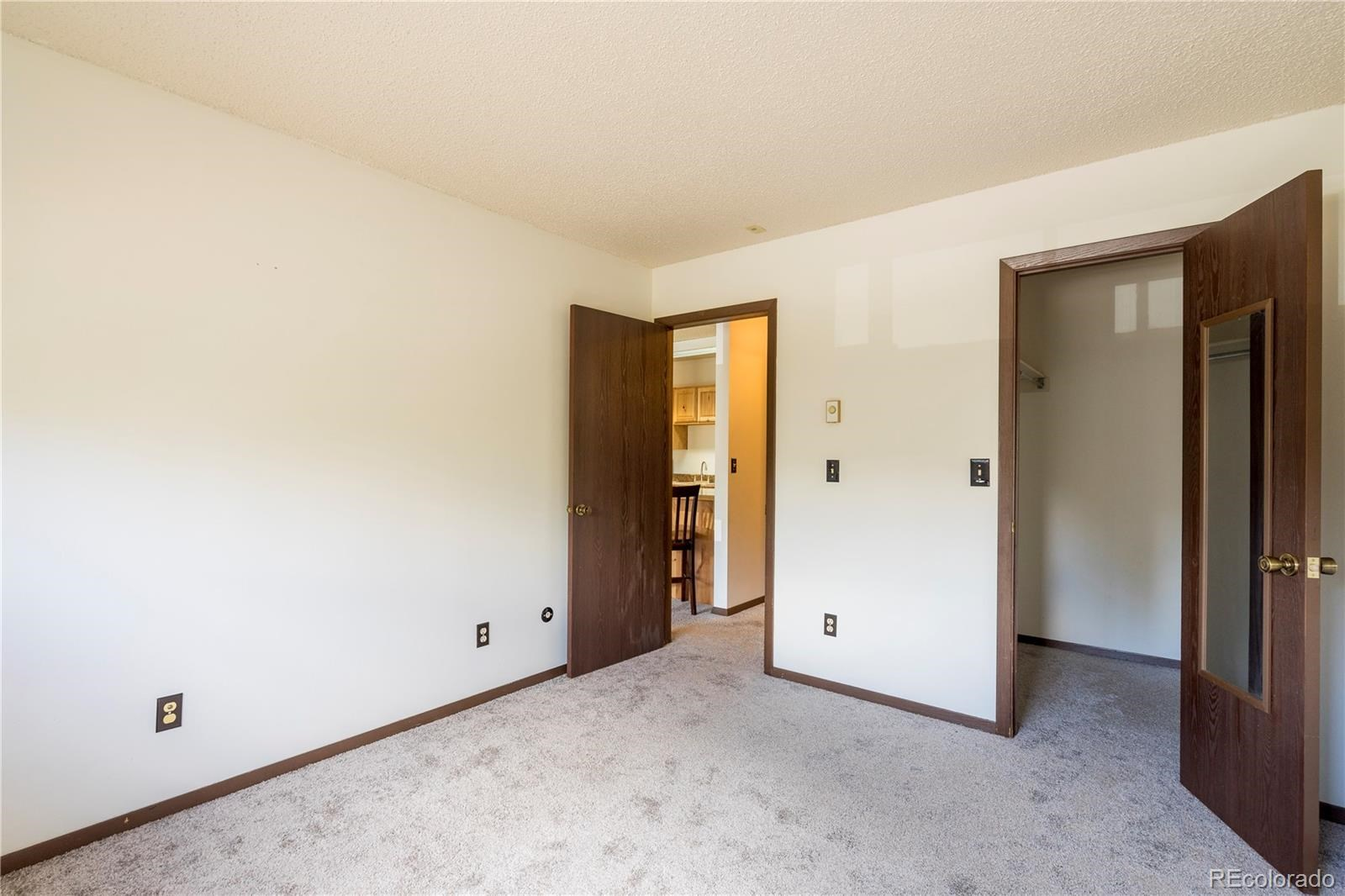 MLS# 5203269 - 8 - 1320 Athens Plaza #4, Steamboat Springs, CO 80487