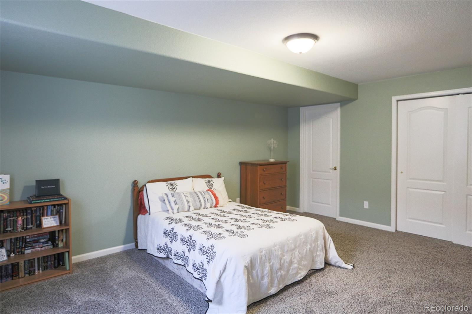 MLS# 5205820 - 28 - 3325 Hollycrest Drive, Colorado Springs, CO 80920