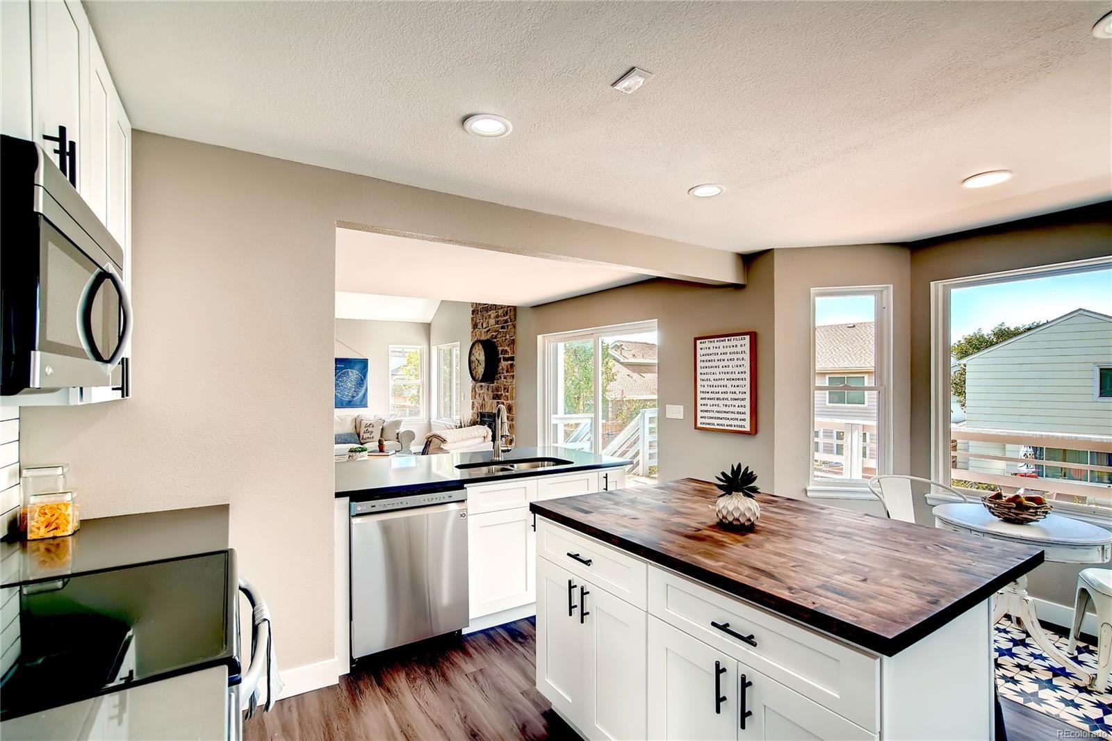MLS# 5211289 - 1 - 9627  Hemlock Court, Highlands Ranch, CO 80130
