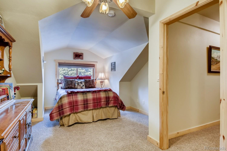 MLS# 5212547 - 17 - 12077 Elk Trail Road, Conifer, CO 80433