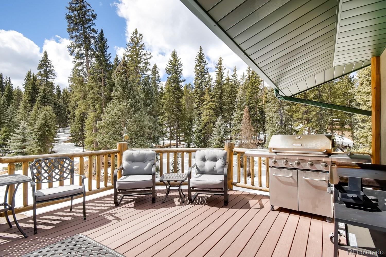 MLS# 5212547 - 26 - 12077 Elk Trail Road, Conifer, CO 80433