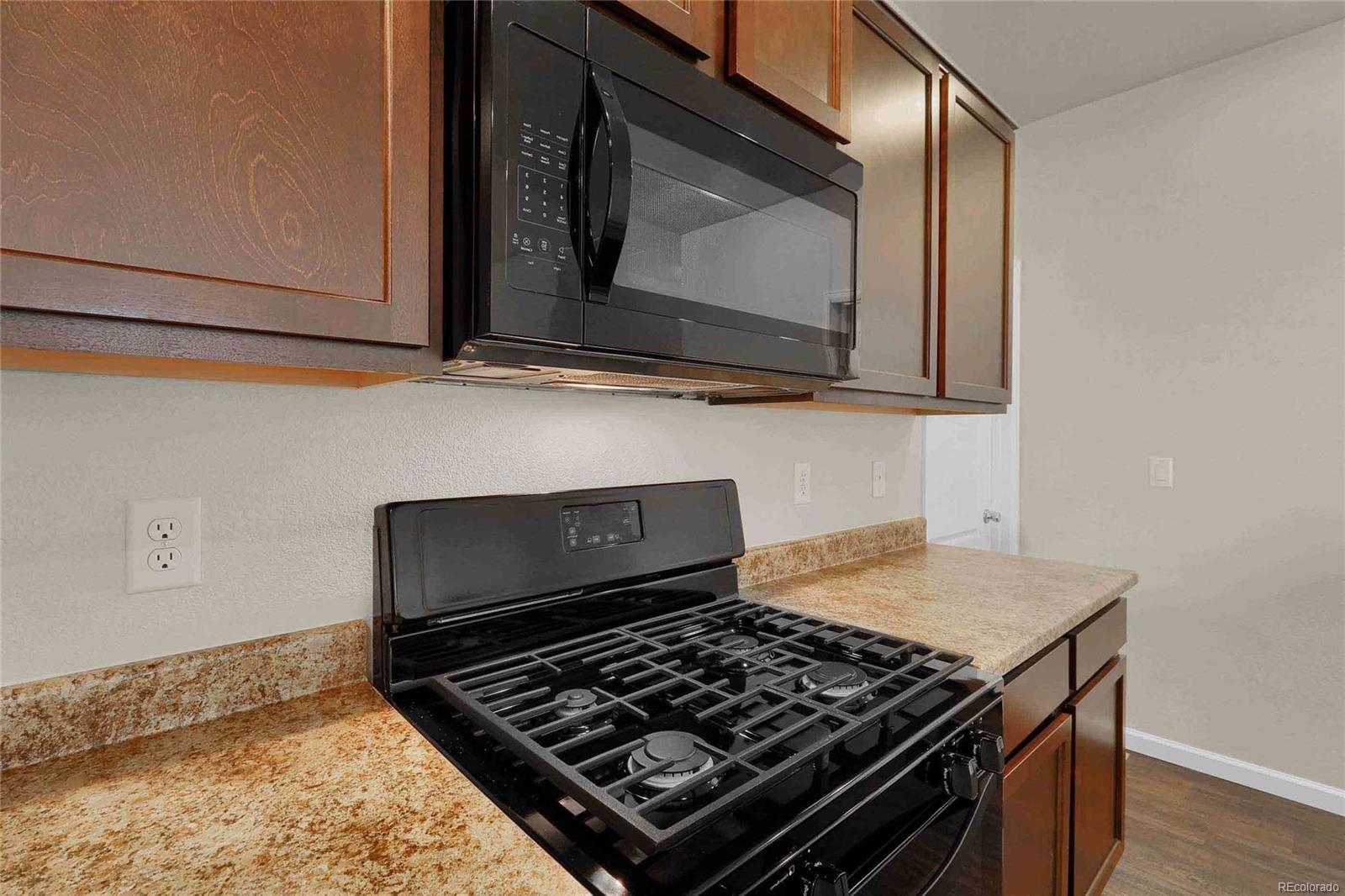 MLS# 5218799 - 6 - 2890 Urban Place, Berthoud, CO 80513