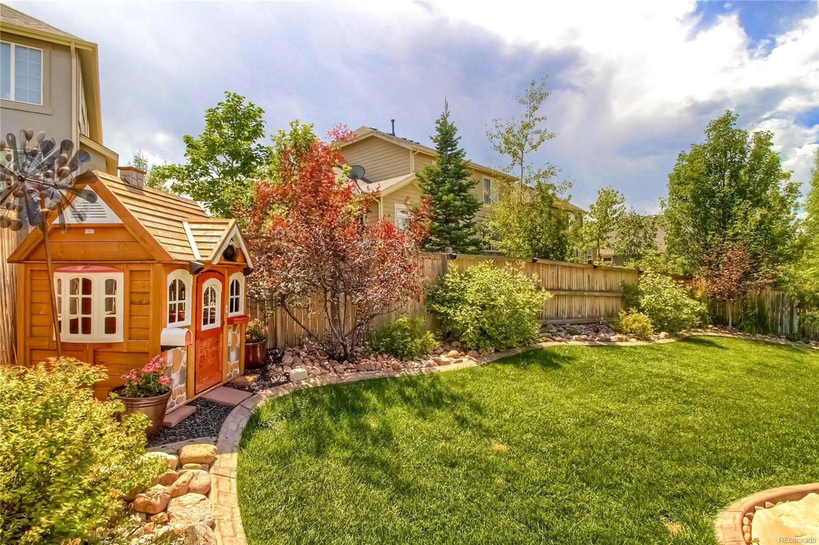 MLS# 5223399 - 37 - 23762 E Garden Drive, Aurora, CO 80016
