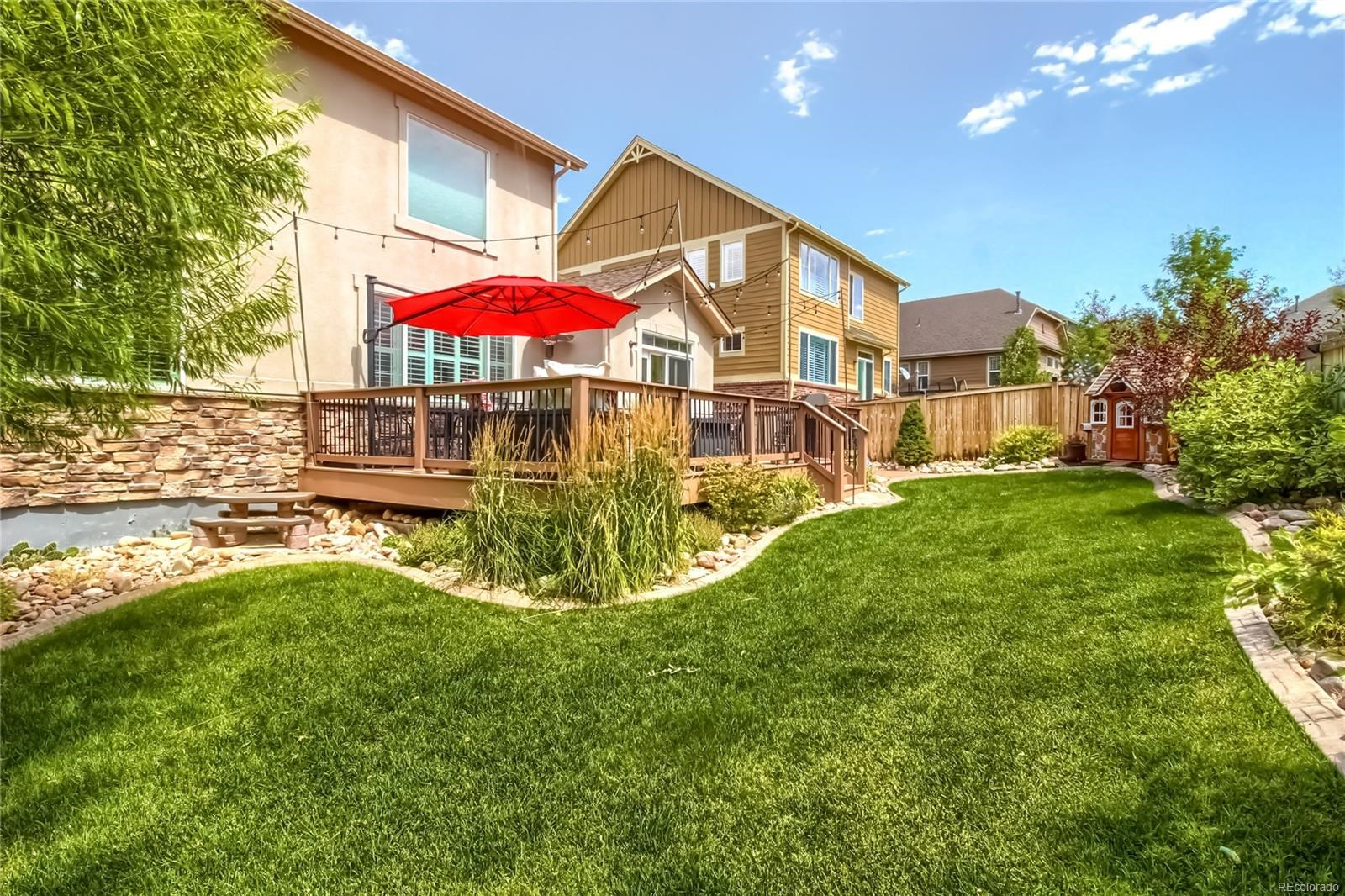 MLS# 5223399 - 38 - 23762 E Garden Drive, Aurora, CO 80016