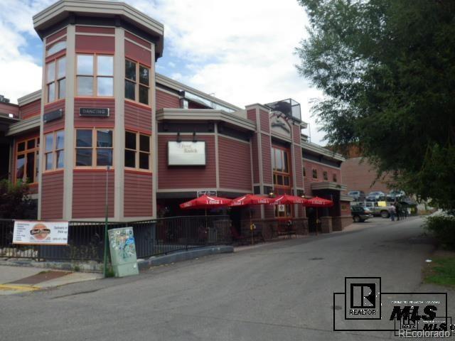 MLS# 5238407 - 2 - 56 7th Street, Steamboat Springs, CO 80487