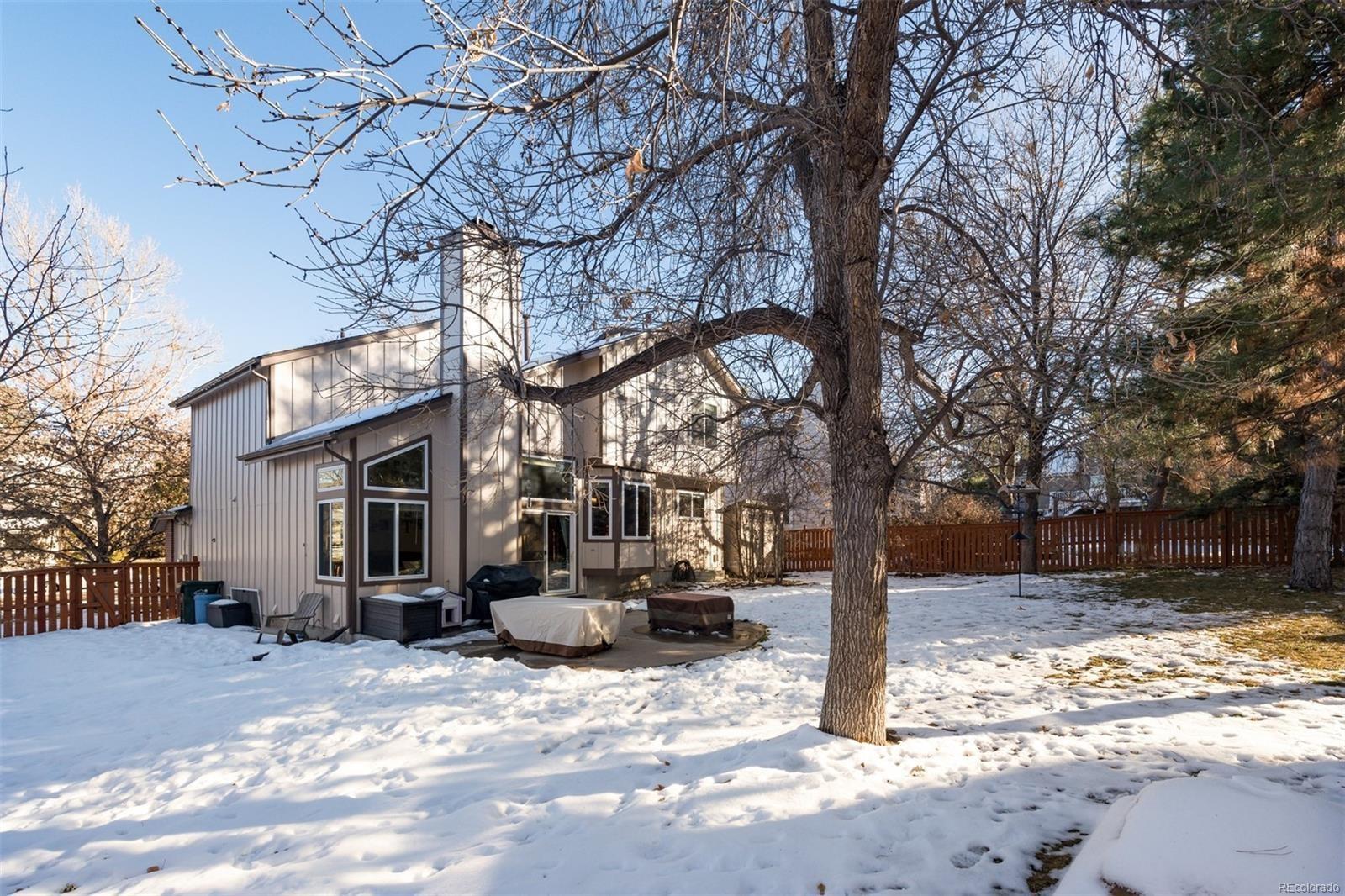 MLS# 5243579 - 32 - 9325 Windsor Way, Highlands Ranch, CO 80126