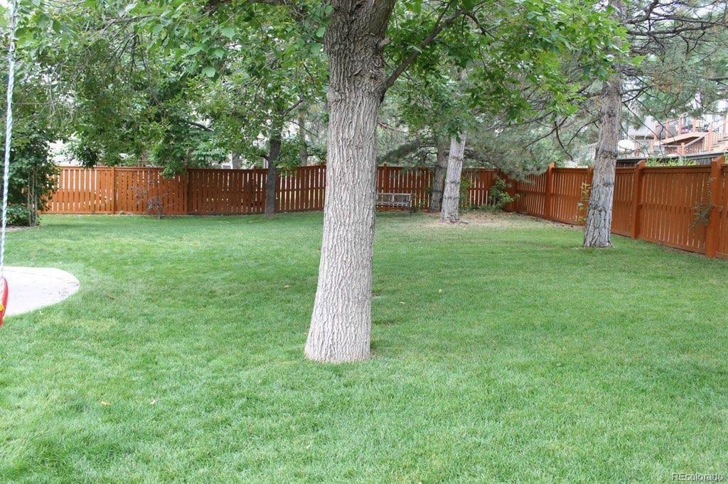 MLS# 5243579 - 36 - 9325 Windsor Way, Highlands Ranch, CO 80126