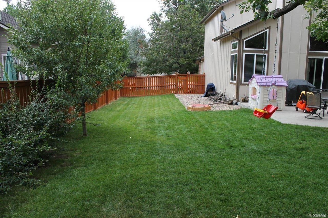 MLS# 5243579 - 37 - 9325 Windsor Way, Highlands Ranch, CO 80126