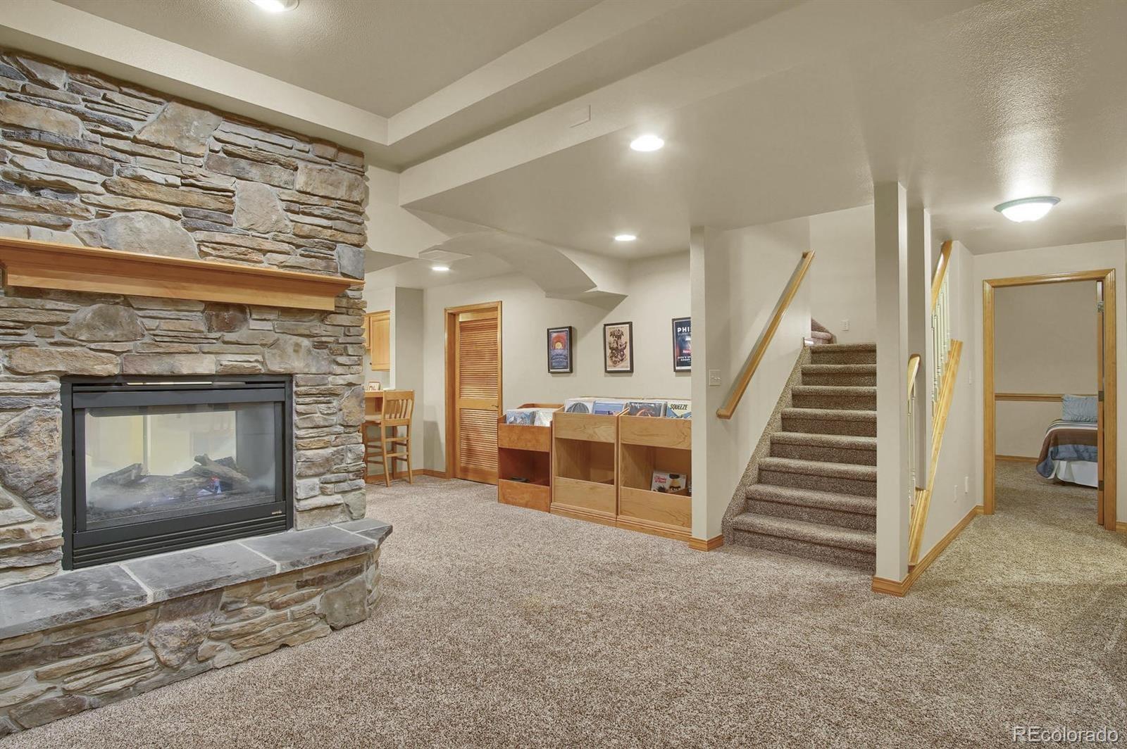 MLS# 5244810 - 1 - 4470  Wavy Oak Drive, Colorado Springs, CO 80908