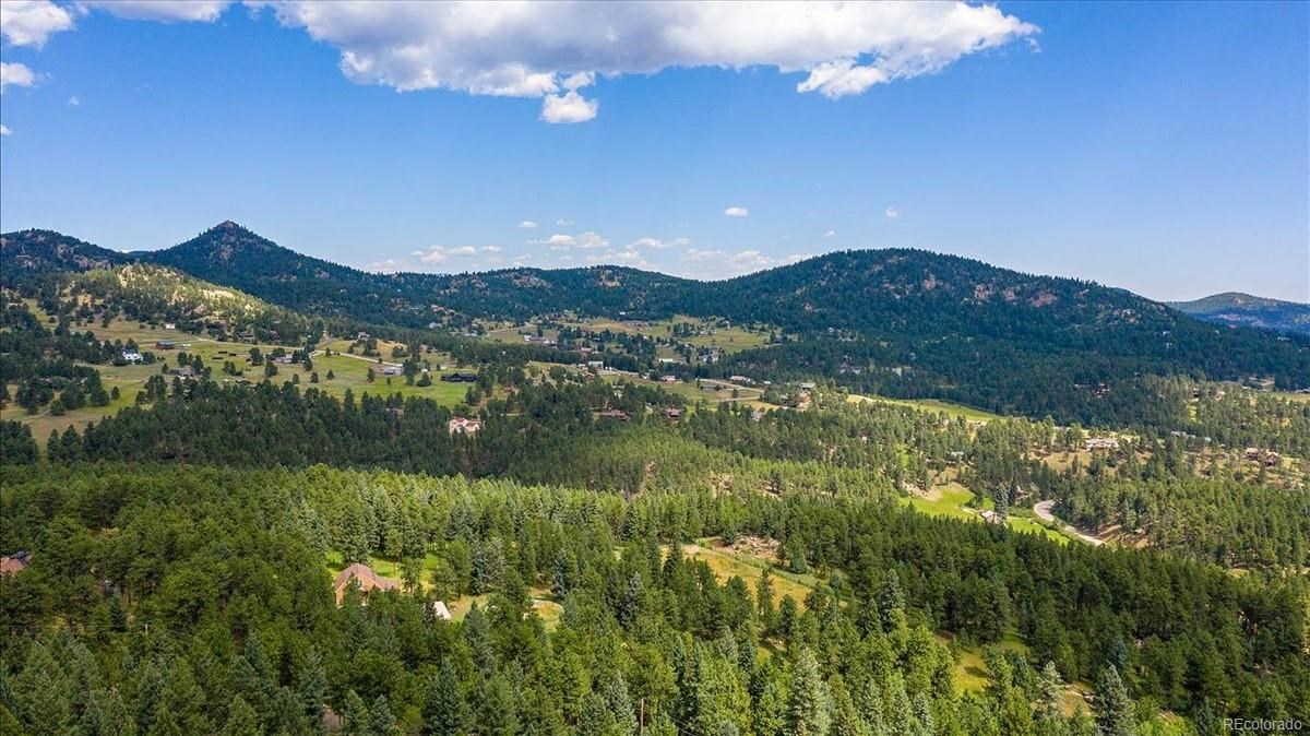MLS# 5248754 - 1 - 7303  Plowsher Way, Morrison, CO 80465