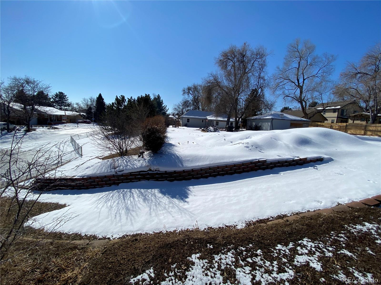 MLS# 5254174 - 6 - 8885 W 64th Place, Arvada, CO 80004