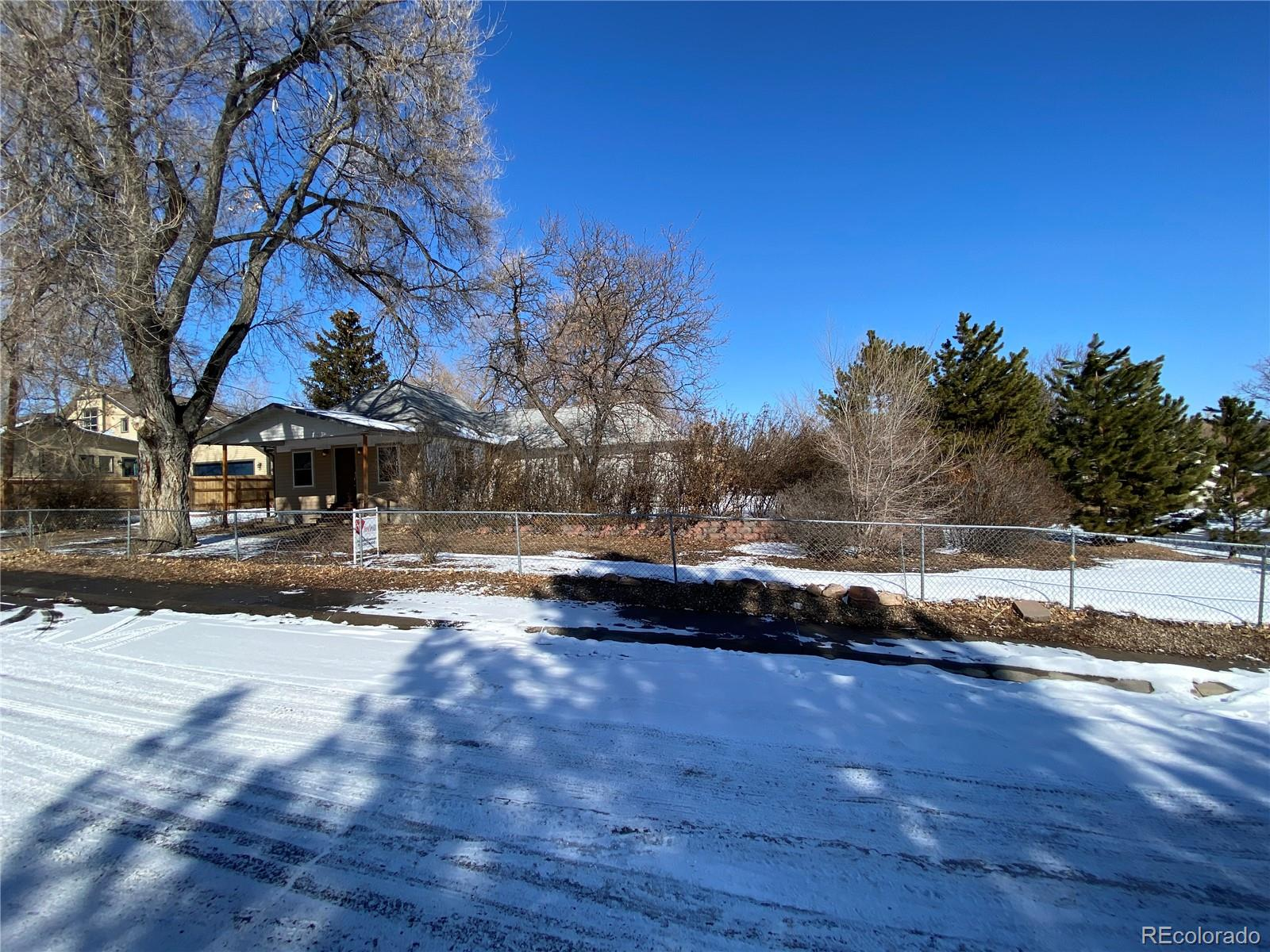 MLS# 5254174 - 8 - 8885 W 64th Place, Arvada, CO 80004