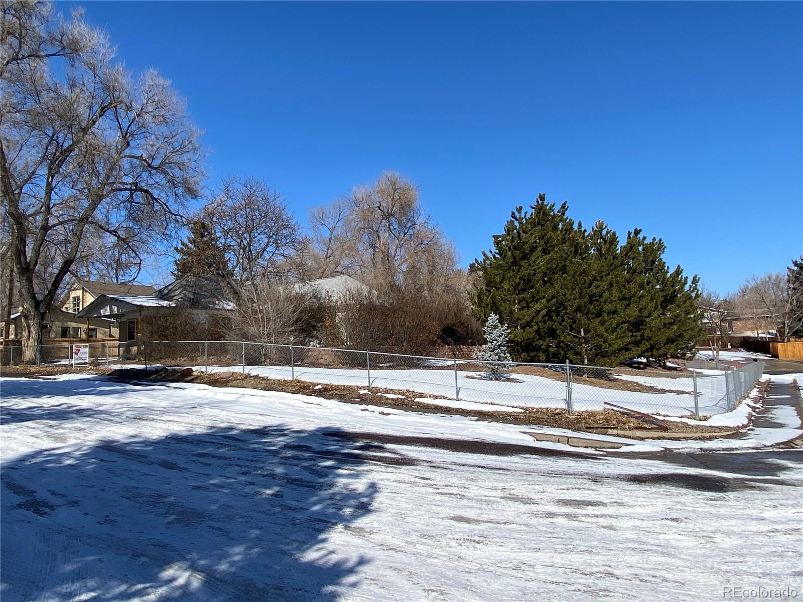 MLS# 5254174 - 9 - 8885 W 64th Place, Arvada, CO 80004