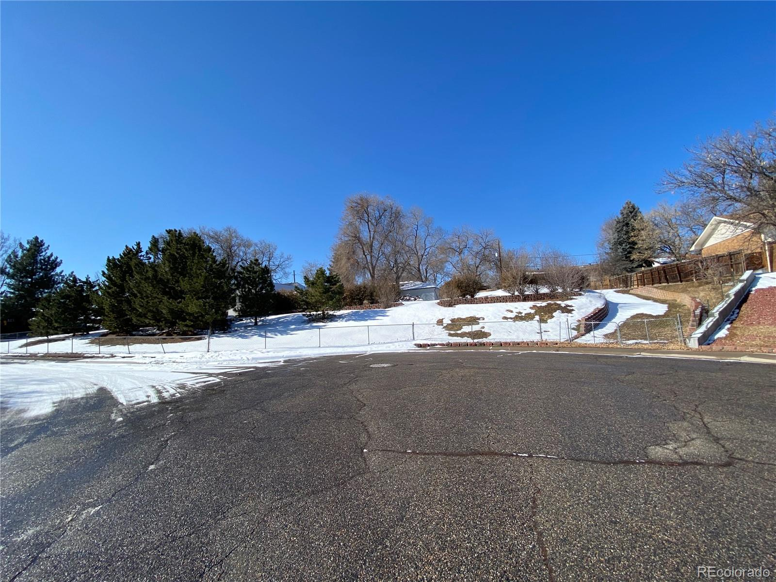 MLS# 5254174 - 10 - 8885 W 64th Place, Arvada, CO 80004