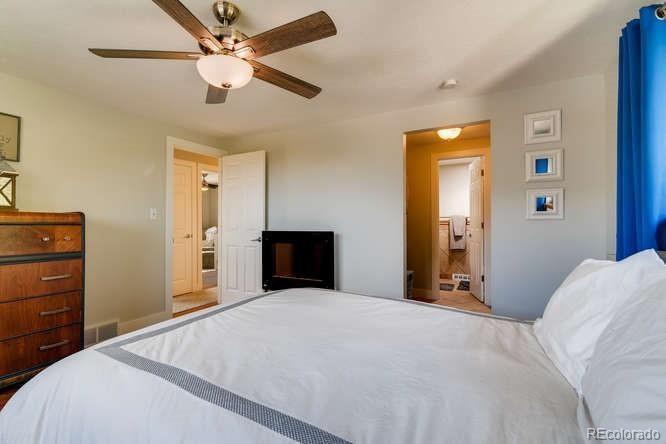 MLS# 5258336 - 1 - 3805  Yellow Pine Place, Loveland, CO 80538