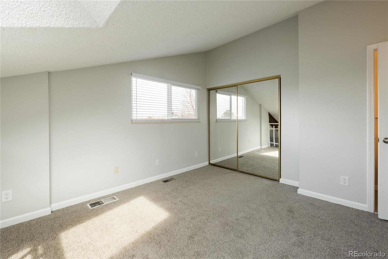 MLS# 5278845 - 22 - 1772 S Trenton Street #9, Denver, CO 80231