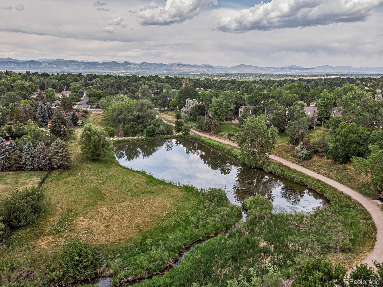 MLS# 5287137 - 2 - 1354 W Briarwood Avenue, Littleton, CO 80120