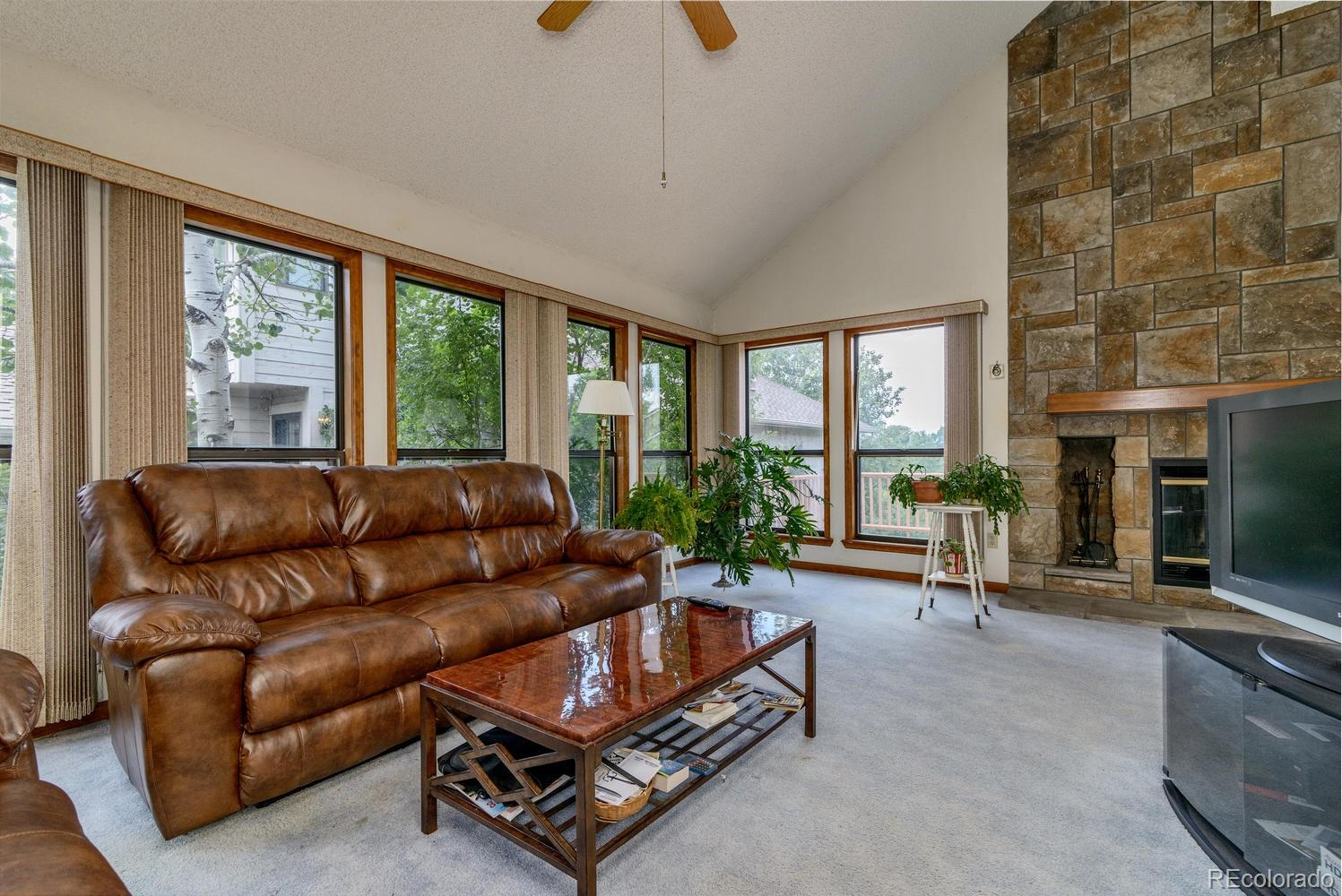 MLS# 5287137 - 11 - 1354 W Briarwood Avenue, Littleton, CO 80120