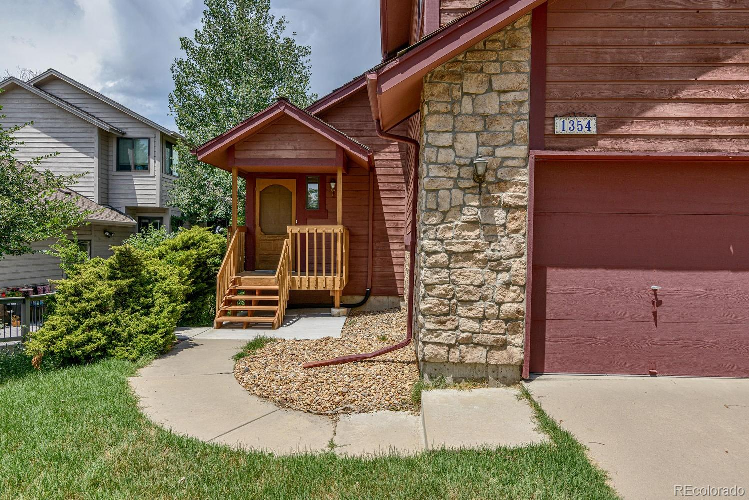 MLS# 5287137 - 4 - 1354 W Briarwood Avenue, Littleton, CO 80120