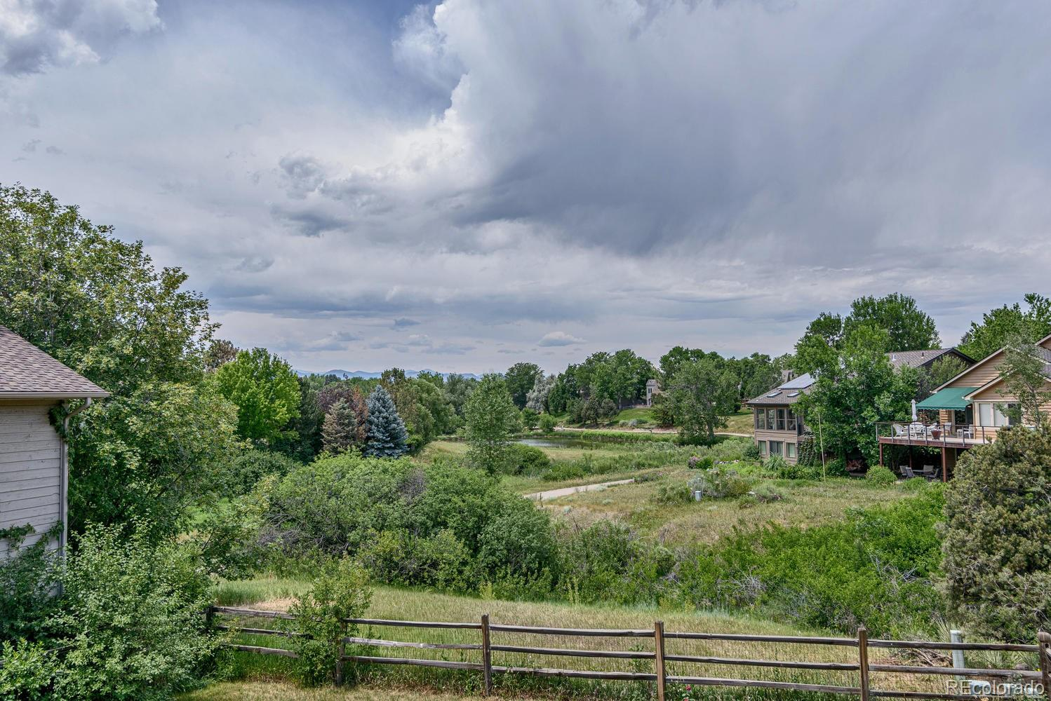 MLS# 5287137 - 6 - 1354 W Briarwood Avenue, Littleton, CO 80120