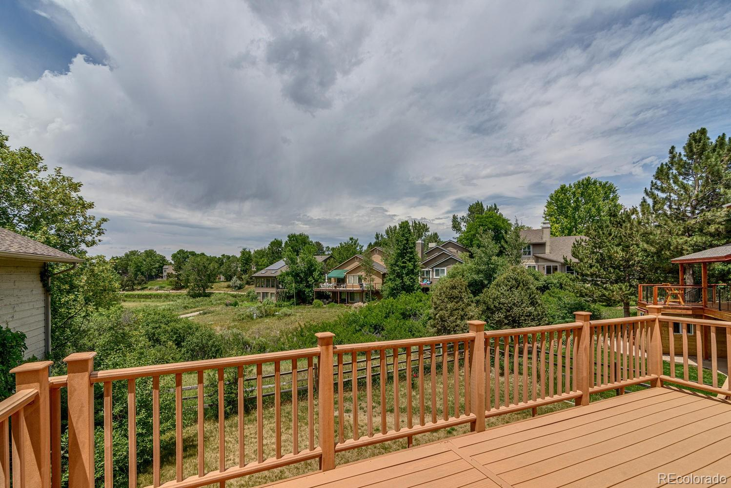 MLS# 5287137 - 7 - 1354 W Briarwood Avenue, Littleton, CO 80120