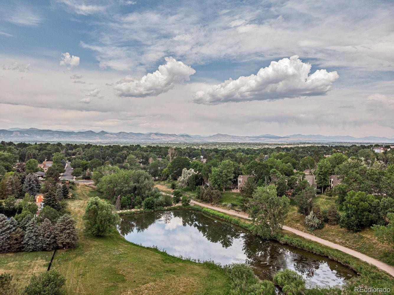 MLS# 5287137 - 8 - 1354 W Briarwood Avenue, Littleton, CO 80120