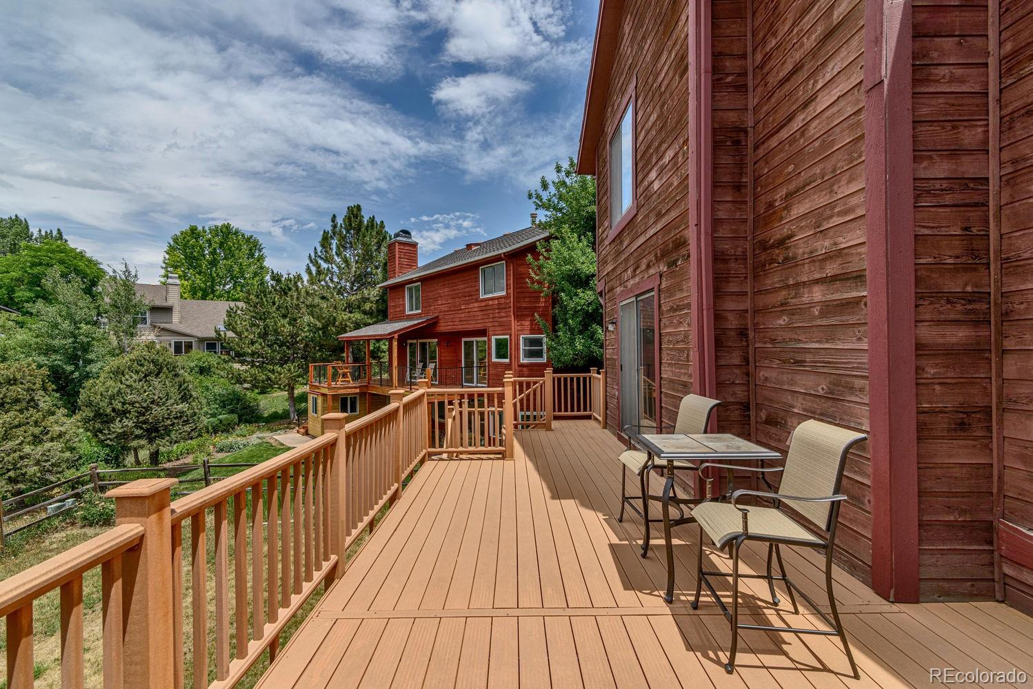 MLS# 5287137 - 9 - 1354 W Briarwood Avenue, Littleton, CO 80120