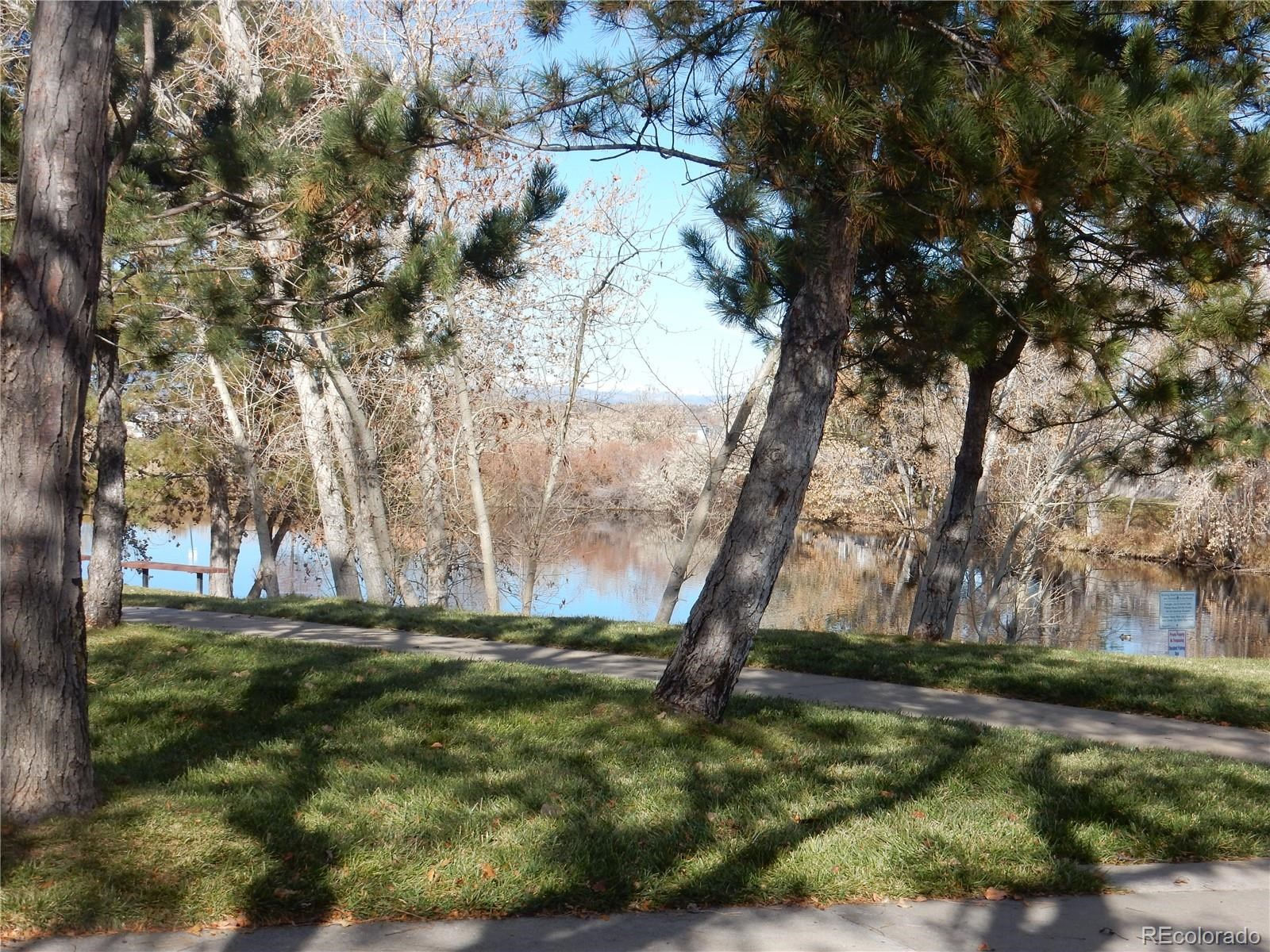 MLS# 5288117 - 1 - 3479  W 114th Circle, Westminster, CO 80031