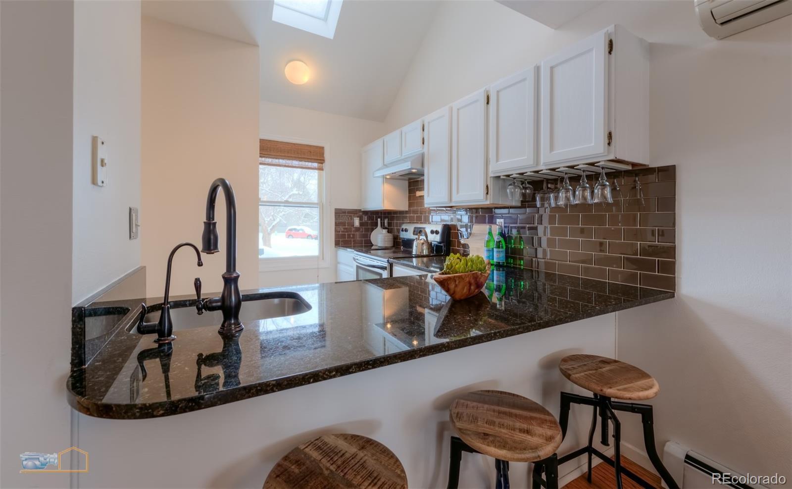 MLS# 5289239 - 11 - 4716 Edison Lane, Boulder, CO 80301