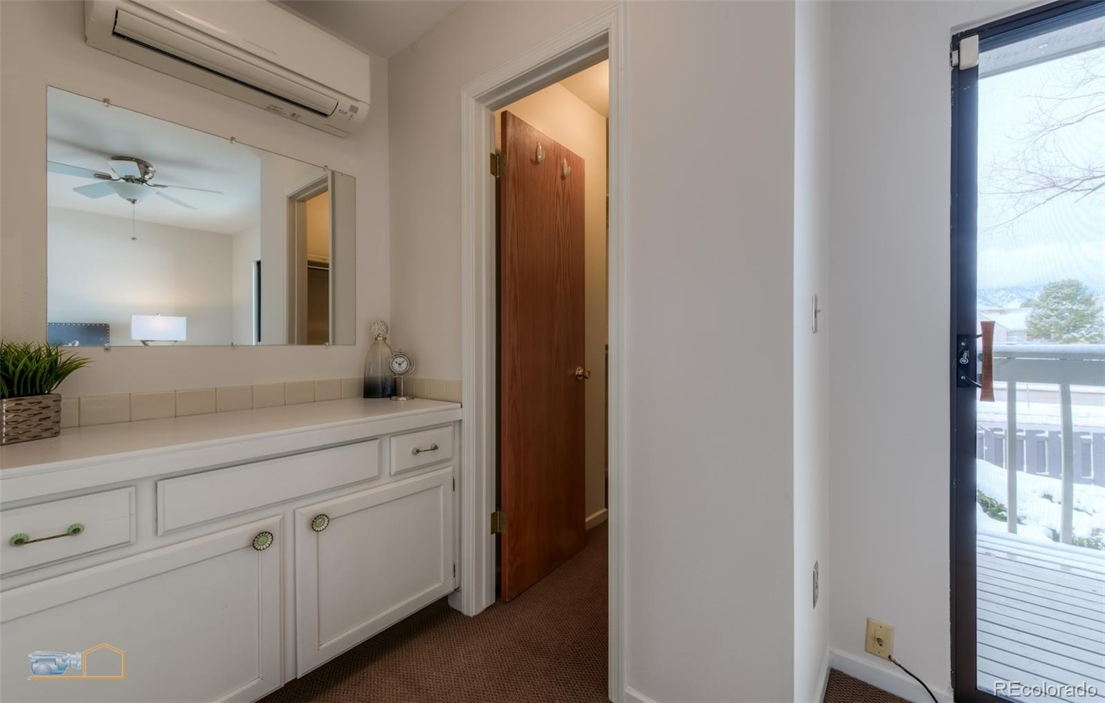 MLS# 5289239 - 19 - 4716 Edison Lane, Boulder, CO 80301