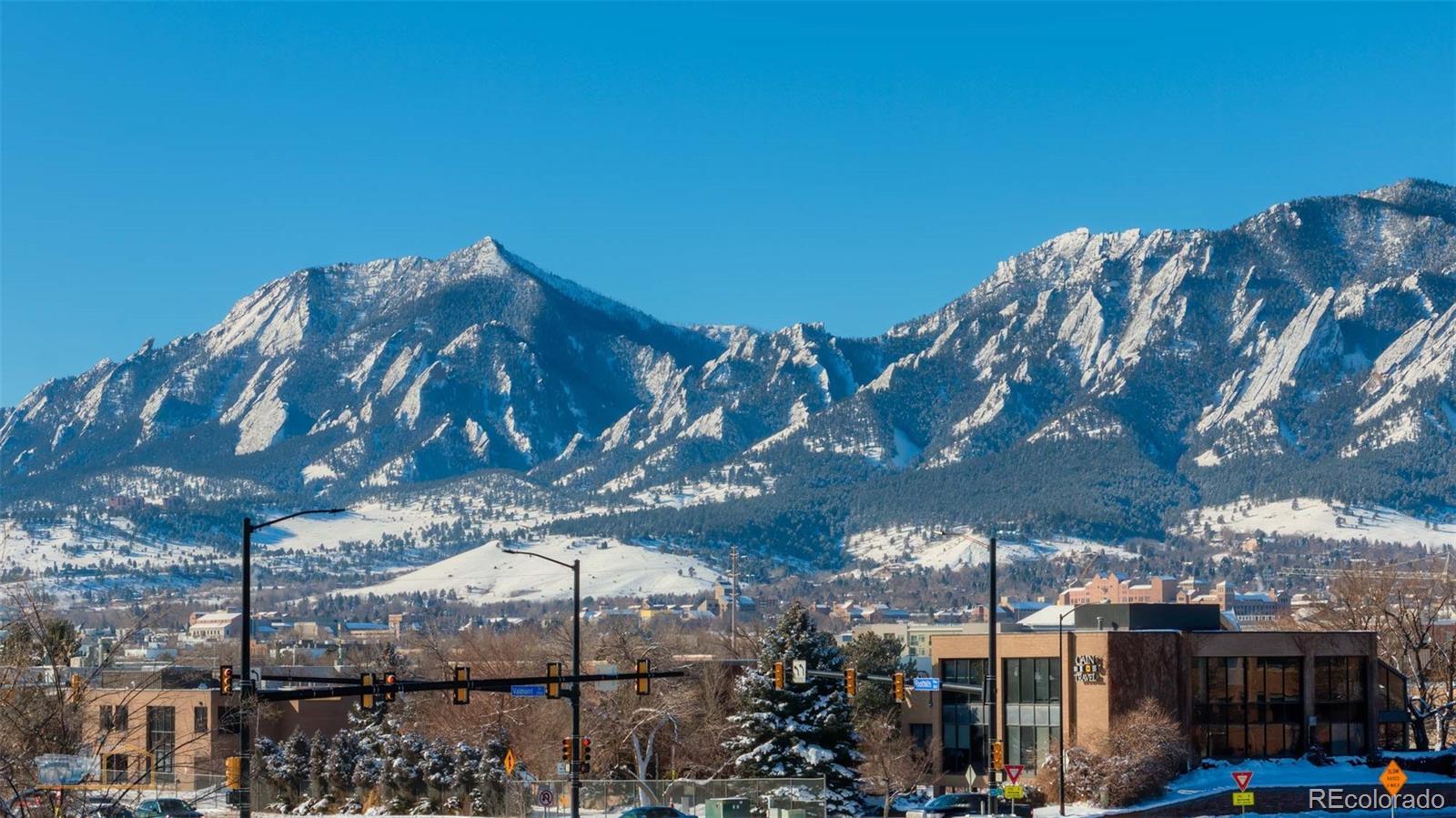 MLS# 5289239 - 21 - 4716 Edison Lane, Boulder, CO 80301