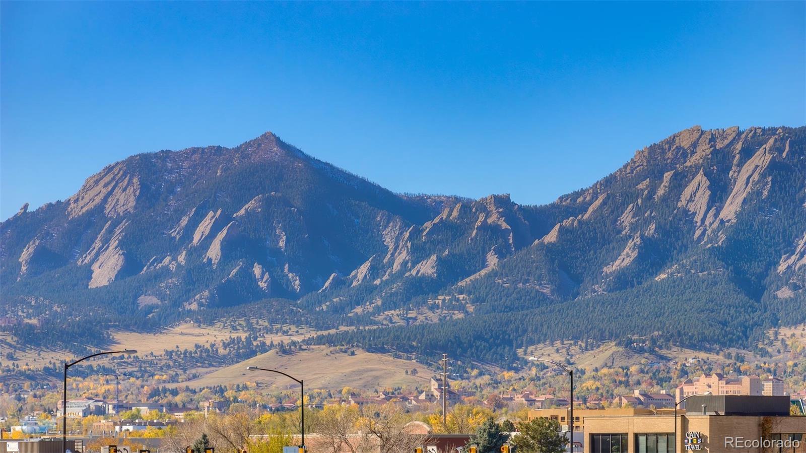 MLS# 5289239 - 22 - 4716 Edison Lane, Boulder, CO 80301