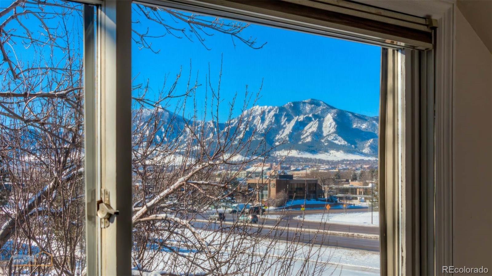 MLS# 5289239 - 25 - 4716 Edison Lane, Boulder, CO 80301