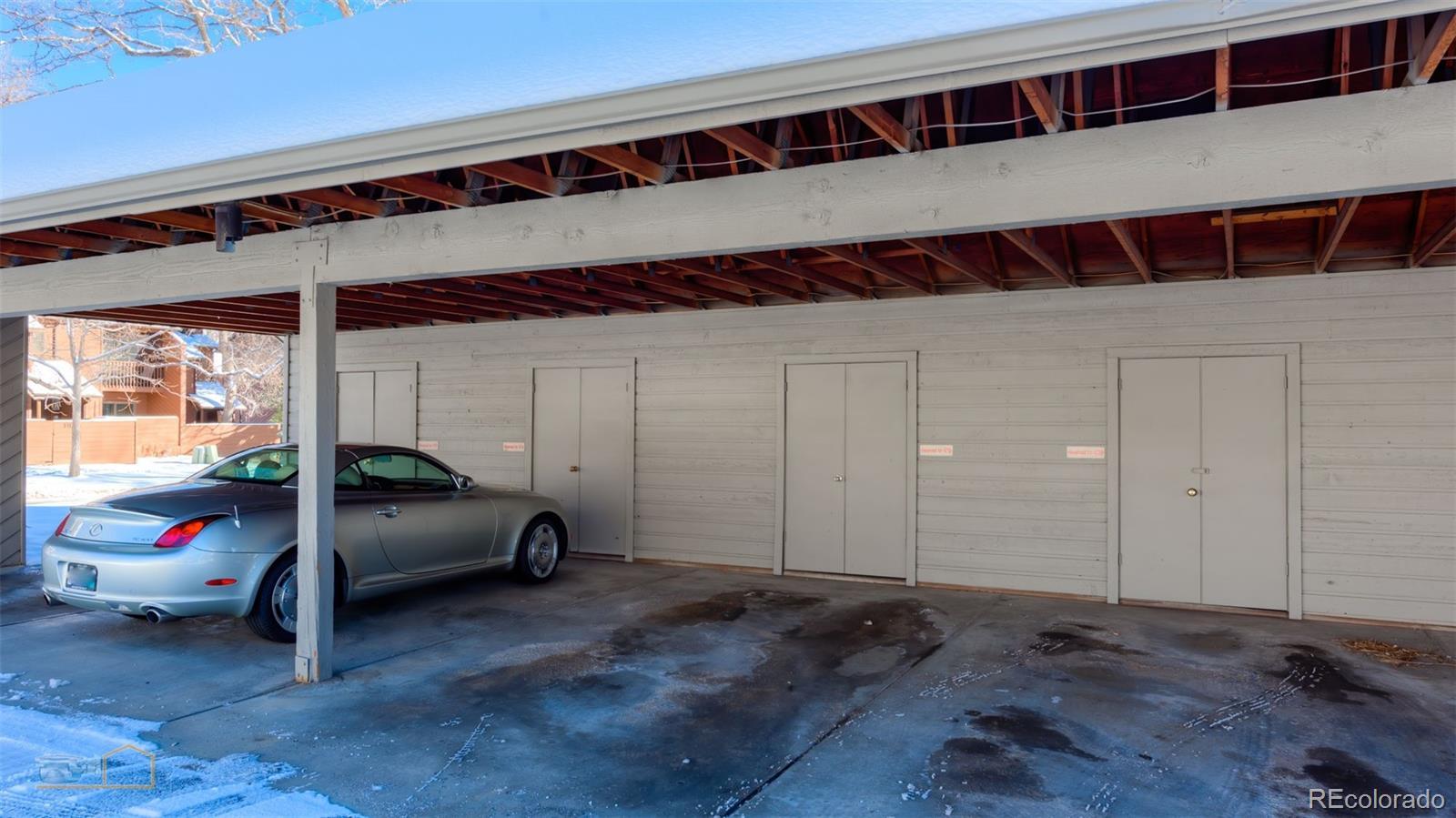MLS# 5289239 - 30 - 4716 Edison Lane, Boulder, CO 80301