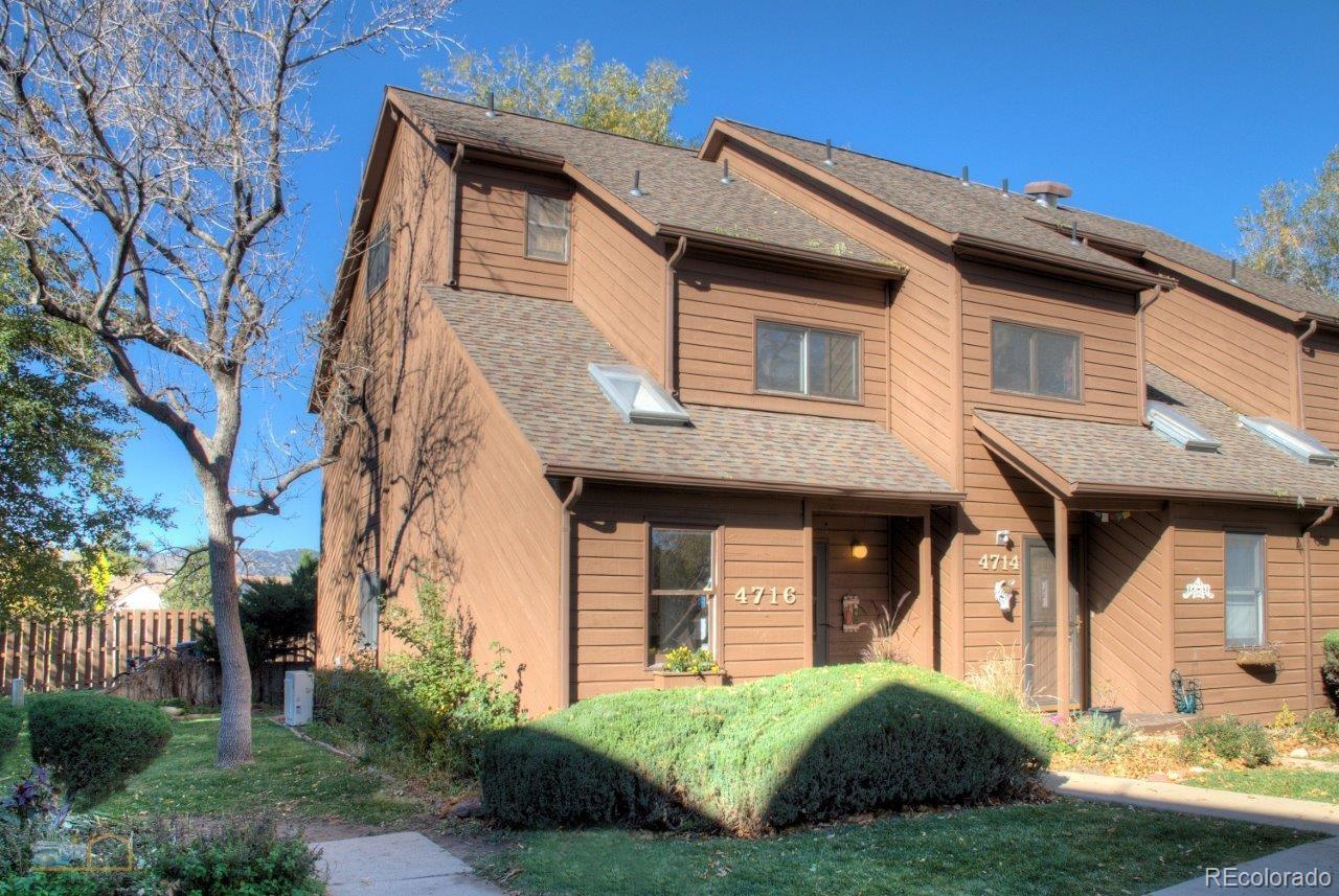 MLS# 5289239 - 32 - 4716 Edison Lane, Boulder, CO 80301